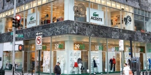Retail trade turnover in Ukraine increased by 14% last year